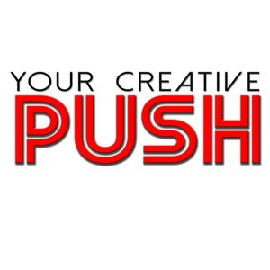 253: You don't create artwork, YOU BEGET IT (w/ Chrilz)