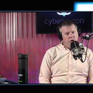 Hack Naked News #131 - June 28, 2017
