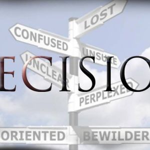 Decision: One Nation Under God