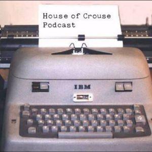 James Cromwell + Ivan Reitman  Episode 108