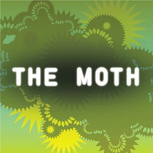 The Moth Radio Hour: Wedding Jitters and Kindergarten Battle Prep