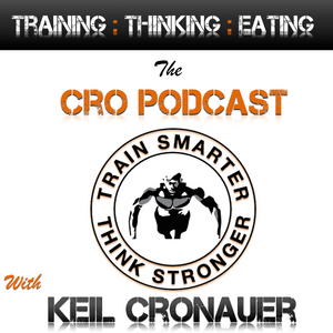 Ep. 96 : This is ALL You Have To Do