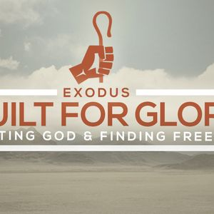 The Fuel of Faithful Obedience (Audio)