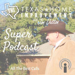 Super Podcast December 30 & 31 2017