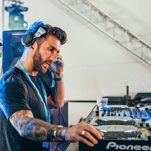 Hot Since 82 - Essential Mix - Live From ENTER @ Space, (Ibiza)
