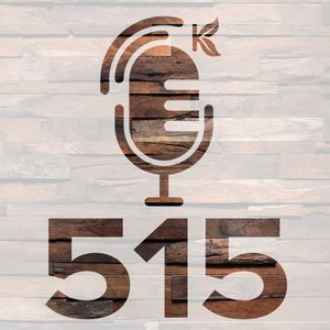515 Podcast | Bonus Episode