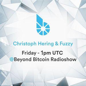 BitShares Hangout #15 w/ Christoph Hering & Fuzzy
