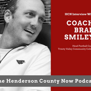 Coach Smiley: Getting ready for Pima Community College