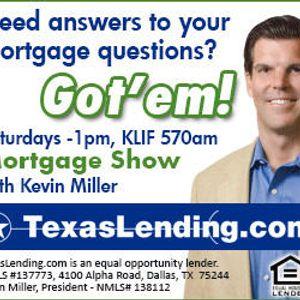 Texas Lending 7-8-17