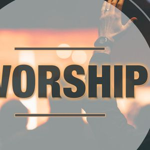 """""""Worship All Things"""""""