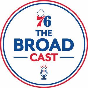 The BroadCast: 3/21/2017 - Rewind vs. Magic