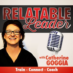 EP089 How would you rate your self-sufficiency level?