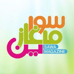 ملاذ المصرية تغني الروك بالعربية..حلقة 29/5/17