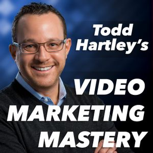 Ep. 97: How to Improve Your Account-Based Marketing Strategy with Video