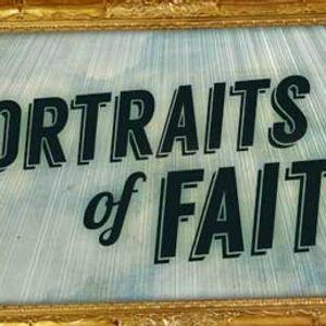 A Portrait of Faith: Timothy (Audio)