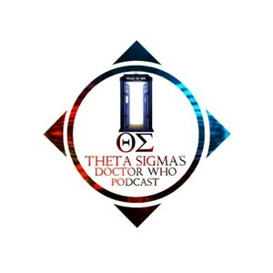 Theta Sigma's Doctor Who Podcast Episode 205 Controversially reverse the polarity of your 3rd Doctor