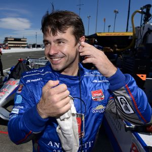 Oriol Servià sobre qué debe tomar en cuenta Fernando Alonso para el Indy 500