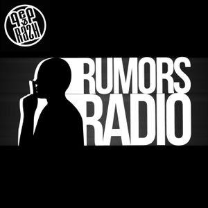Rumors Radio #14