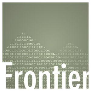 Frontier 208: Drink
