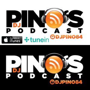 dj pino Show Vivo 8-26-17-1