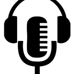 Show #85 Lisa talks about Online Tech Support Communities