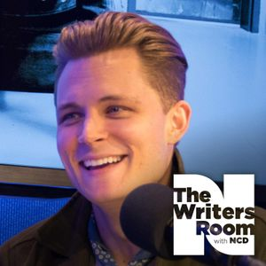 "82. Frankie Ballard Talks About His Recent Wedding and New Wife, Covering Bob Seger's ""You'll Accomp"