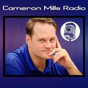 Cameron Mills Radio – Full Show – December 17, 2017