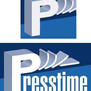 Press Time w/ Tom Shattuck 7-28-17