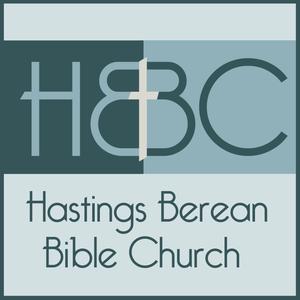 """7/9/17 Luke 16:19-31 """"The Disappearing Doctrine"""" [Sonny Birnie]"""