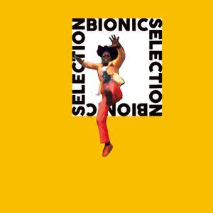 BIONIC SELECTION 2017.07.16