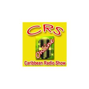 Reggae Wednesdayz - Socially conscious music with Hopeton Brown