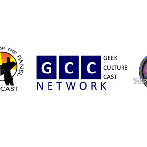 The Active Geek Podcast: Episode 106:Supergirl