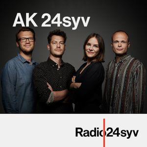 Sommer Lowlights: Grønlandsk rap og gamle sanges lumre toner (2)