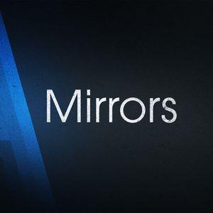 Unhelpful Mirrors