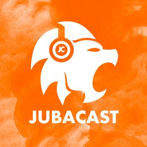 JubaCast #17 - Dicas para pequenos grupos (agrupes)