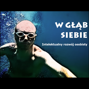 WGS 04: Praca z cieniem – cz. I