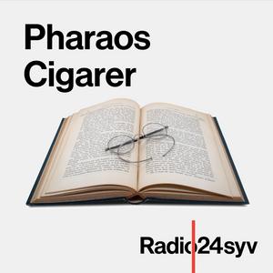 Pharaos Cigarer 08-07-2017 (2)