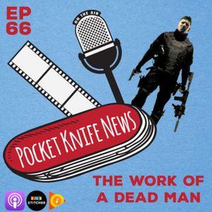 PKN-66-Work of a Dead Man