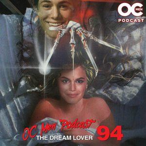 """S04E11 - The Dream Lover - """"The L-Word"""""""