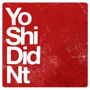 Ep 53: Three Men Under the Influence (Steve Cattani, David Chieng & Yoshi)