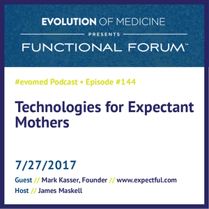 Technologies for Expectant Mothers