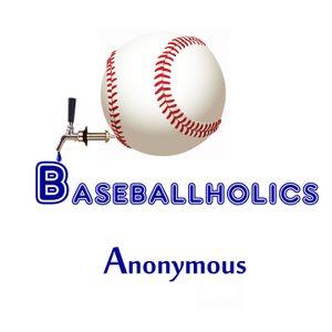 Baseballholics Anonymous Ep 74: We Thought Stanton was a Unicorn