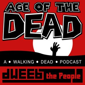 Age of the Dead – FTWD – S03E05