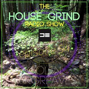 The House Grind EP54