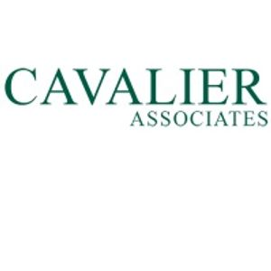 Cavalier & Associates Dorothy Cavalier LIVE on L.I. in the A.M.