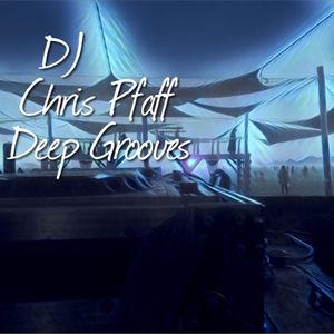 Deep Grooves Session 16