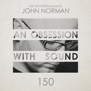 AOWS150 - An Obsession With Sound - John Norman Studio Mix