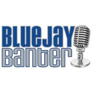 Bluejay Banter 8-21-17