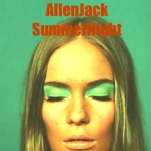 AllenJack SummerNight