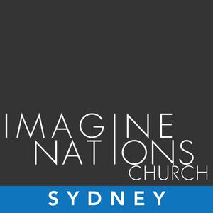 Sharing my Faith - A Matter of Heart